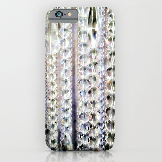 Bling iPhone & iPod Case