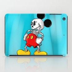 Oh Boy! iPad Case
