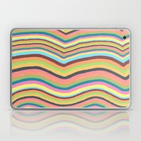 Joyful Burst Laptop & iPad Skin