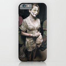 Facelift Slim Case iPhone 6s