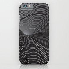 Turbulens iPhone 6 Slim Case