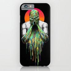 Hide iPhone 6 Slim Case
