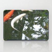 SKY iPad Case