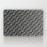 Cella Laptop & iPad Skin