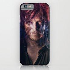 Daryl Dixon iPhone 6 Slim Case