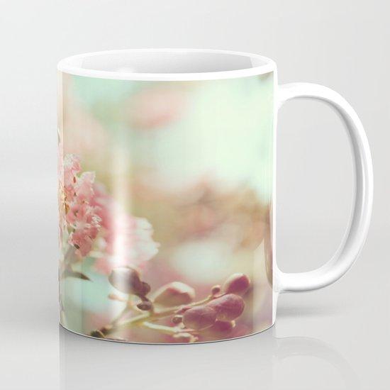 Soft and Sweet! Mug
