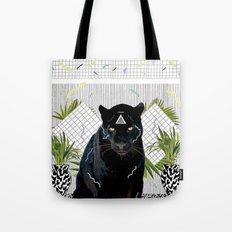 IMAMU Tote Bag