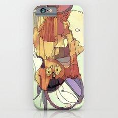 Confusion. Slim Case iPhone 6s
