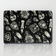 Magical Mystical  iPad Case