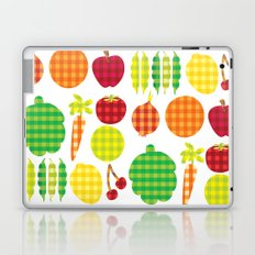Gingham Goods Laptop & iPad Skin