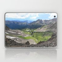 Willow Lakes Laptop & iPad Skin