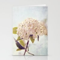 Summer Love Stationery Cards
