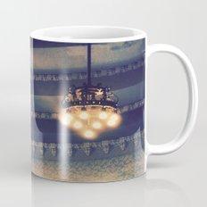 Glimmer Mug