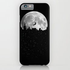 The Moon Climber  Slim Case iPhone 6s