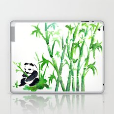 Snack Time Laptop & iPad Skin