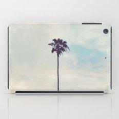 One   Palms iPad Case