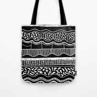 ABIODUN Tote Bag