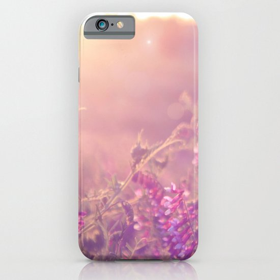 World Sun iPhone & iPod Case