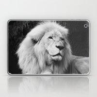 LIONS IN VEGAS Laptop & iPad Skin