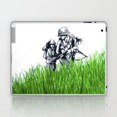 Marines Laptop & iPad Skin