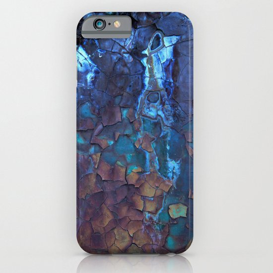 Waterfall  iPhone & iPod Case