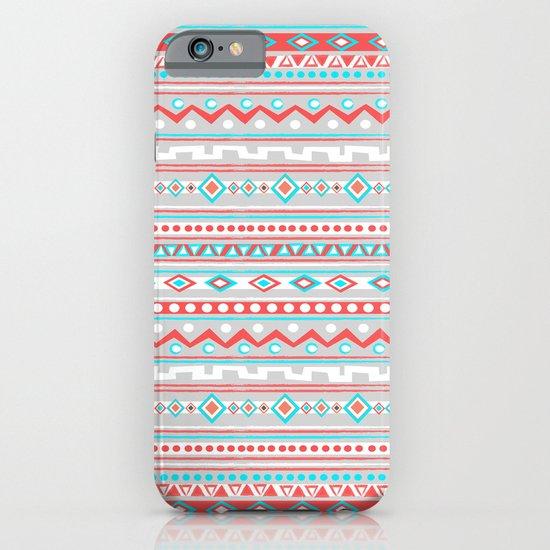 TIPI iPhone & iPod Case