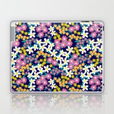 Ditsy Floral Laptop & iPad Skin