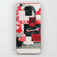Can You Fix This? iPhone & iPod Skin
