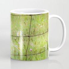 Meadow Flowers Mug