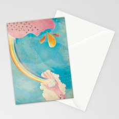 Inspire Me. Stationery Cards