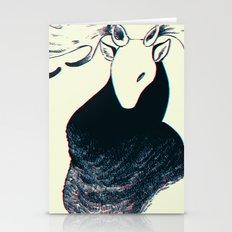 Rigel Stationery Cards