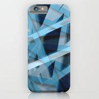 Gin iPhone 6 Slim Case