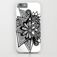 iPhone & iPod Case featuring Double Sided by Kayla Gordon