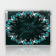 QUORUM Laptop & iPad Skin