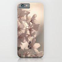 WONDERFUL SPRING iPhone 6 Slim Case