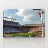 University of Texas Football iPad Case