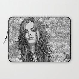 Laptop Sleeve - Get Gone - PedroTapa