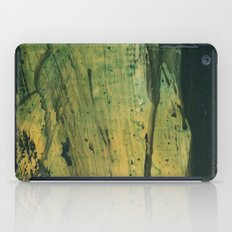 Abstractions Series 002 iPad Case