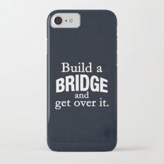 Build a Bridge Slim Case iPhone 7