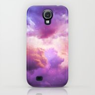 The Skies Are Painted (C… Galaxy S4 Slim Case