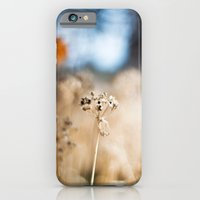 Fairy Land iPhone 6 Slim Case