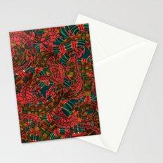 Bundle Stationery Cards