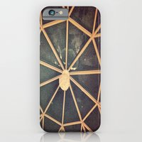 Spindly iPhone 6 Slim Case