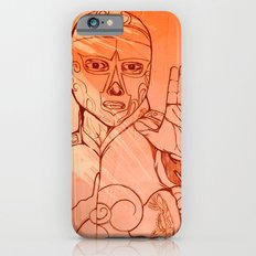 Santo iPhone 6s Slim Case