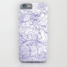 La Brothers iPhone 6 Slim Case