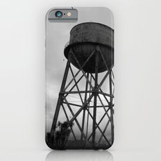 Lost Water iPhone 6 Slim Case