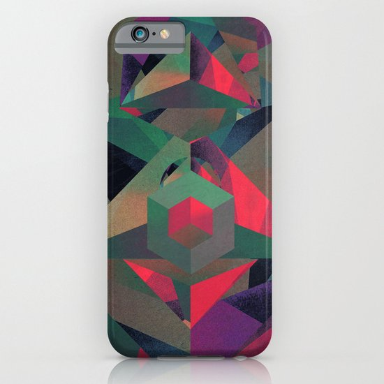 aryx iPhone & iPod Case