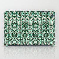 N.1 iPad Case