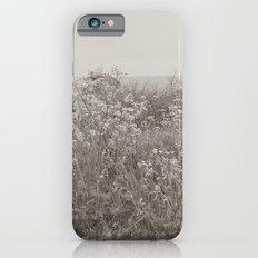 Shiver Slim Case iPhone 6s