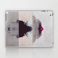 Apart Laptop & iPad Skin